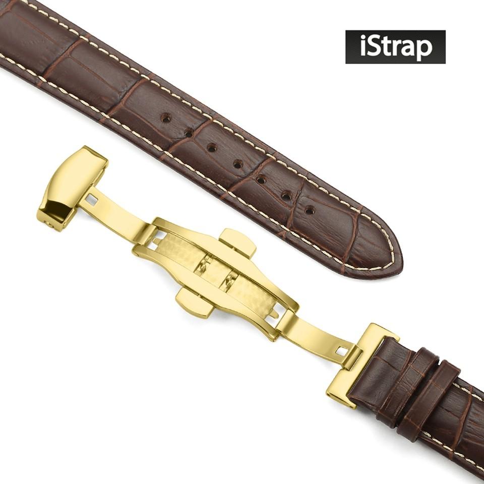 watch strap (5)