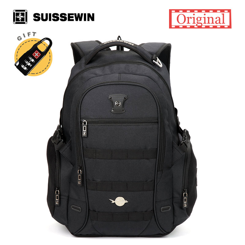 Online Get Cheap Swiss Gear Computer Bag -Aliexpress.com | Alibaba ...