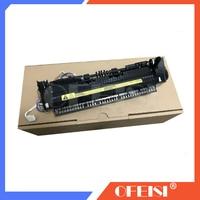 New original for HP1022 Fuser Assembly RM1-2049 RM1-2049-000 (110V) RM1-2050 RM1-2050-000 (220V) on sale
