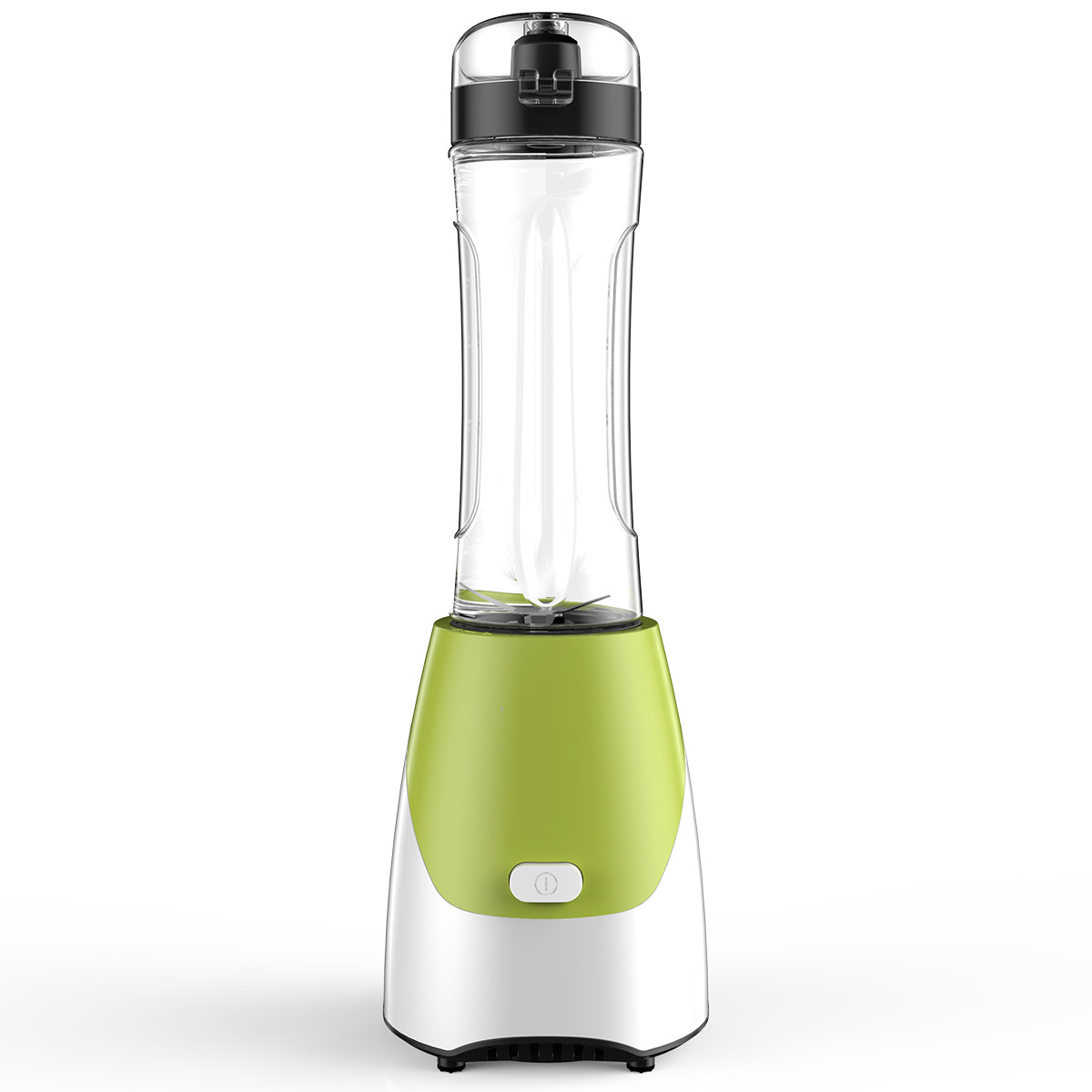 Juicers Juicer is a fully automatic portable juicer mini.Juicers Juicer is a fully automatic portable juicer mini.