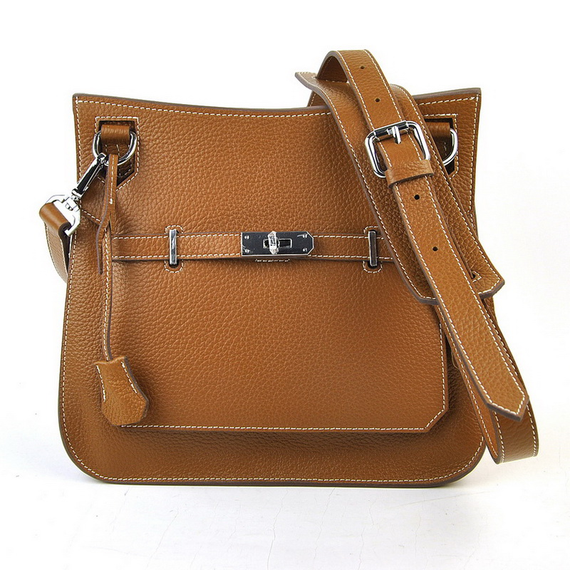 Women Genuine Leather Fashion Shoulder Handbag Messenger Cross Body Bags High Quality Designer Luxury Cowskin Handbags ...