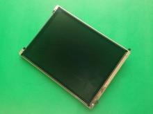 OEM For GARMIN 12.1″ GDU12XX 440-00095-02 NL10276BC24-13 for Chartplotters GPS Maritime navigation LCD Screen display panel