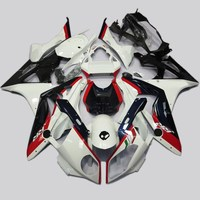 Fairings for BMW S1000 RR 2011 2014 Fairing Kits for BMW S 1000 RR 2012 2013 Bodywork S1000RR 11 12 13 14 Injection Molding
