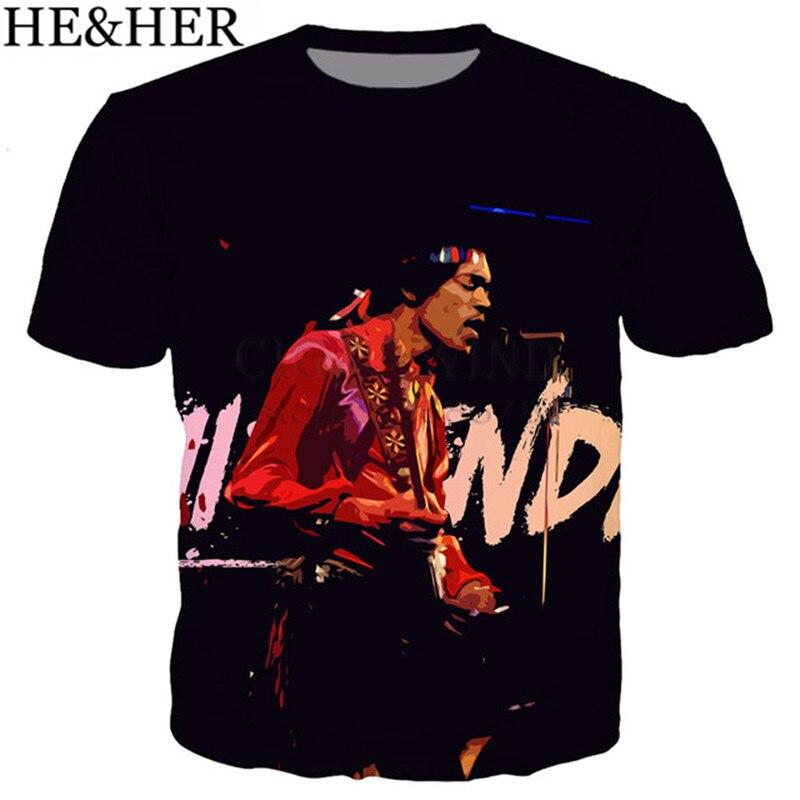 Fashion-t-shirt-men-women-Great-Electric-Guitar-Performer-Jimi-Hendrix-3D-print-t-shirts-hip.jpg_640x640 (6)