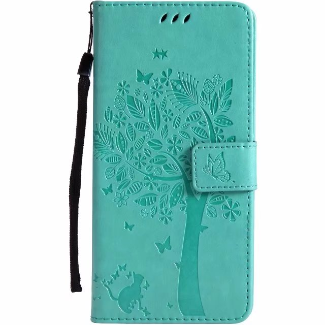 For Fundas Google Pixel XL 2 Case Leather For Pixel XL2 Case Luxury Wallet Flip PU Leather Back Cover Phone Case Coque