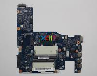 i7 4510u עבור Lenovo G50-70 5B20G45461 SR1EB I7-4510U DDR3L ACLU1 / ACLU2 UMA NM-A272 Mainboard האם המחשב הנייד נבדק (1)