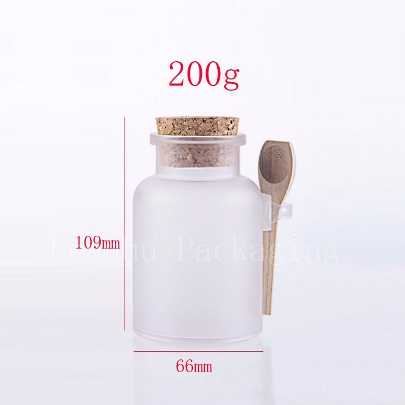 200g-round-bath-salt-bottle