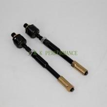 Усиленный linner tie rod arm для nissan s13 14 15