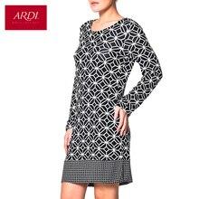 Домашнее платье ARDI