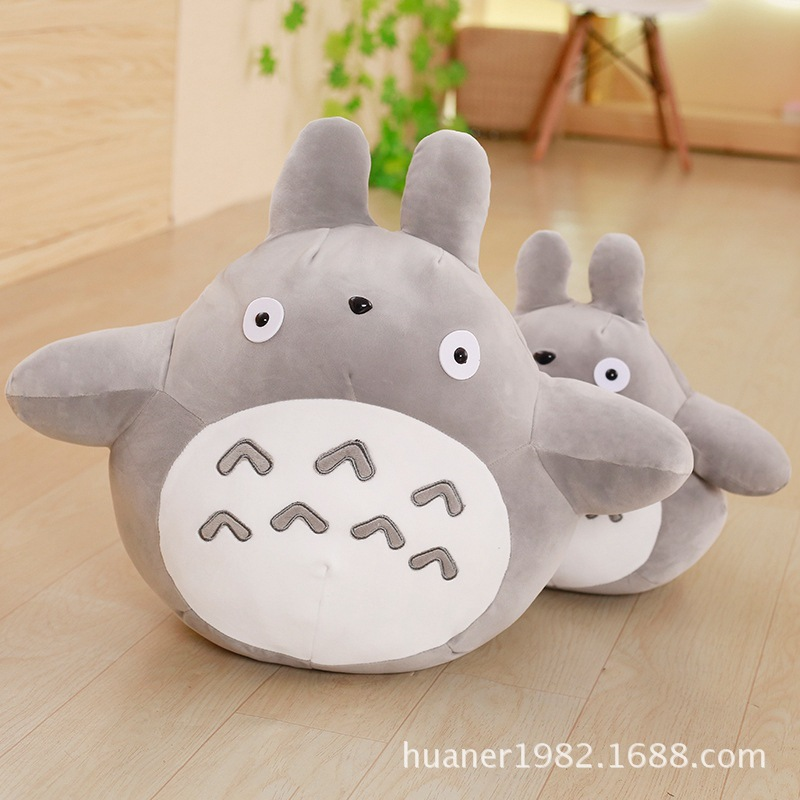 Aliexpress Com Buy Home Utility Gift Birthday Gift Girlfriend Gifts Diy From Reliable Gift Diy: Aliexpress.com : Buy New Arrive My Neighbor Totoro Plush
