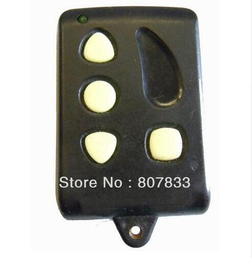 Adjustable Frequency REMOCON RMC555 garage door remote replacement high quality high quality and favorable price for ecp garage door replacement remote