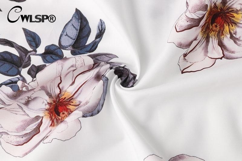 HTB1gaFwQFXXXXahXXXXq6xXFXXXS - FREE SHIPPING Summer Women Maxi Dress Side Split Floral Print JKP395