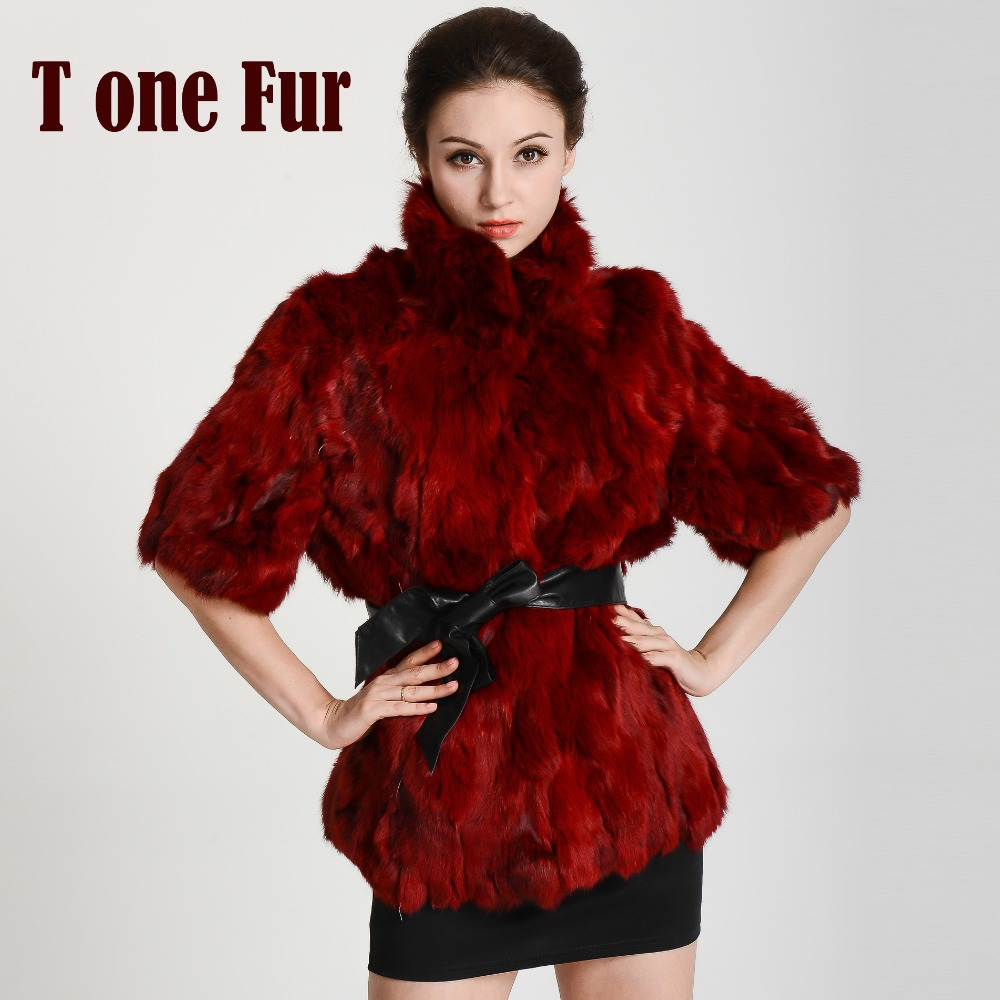 Online Get Cheap Real Fur Coat -Aliexpress.com | Alibaba Group