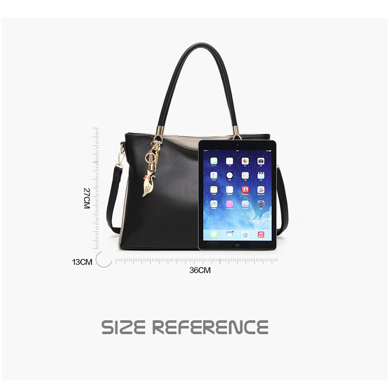 High Quality shoulder bags for women