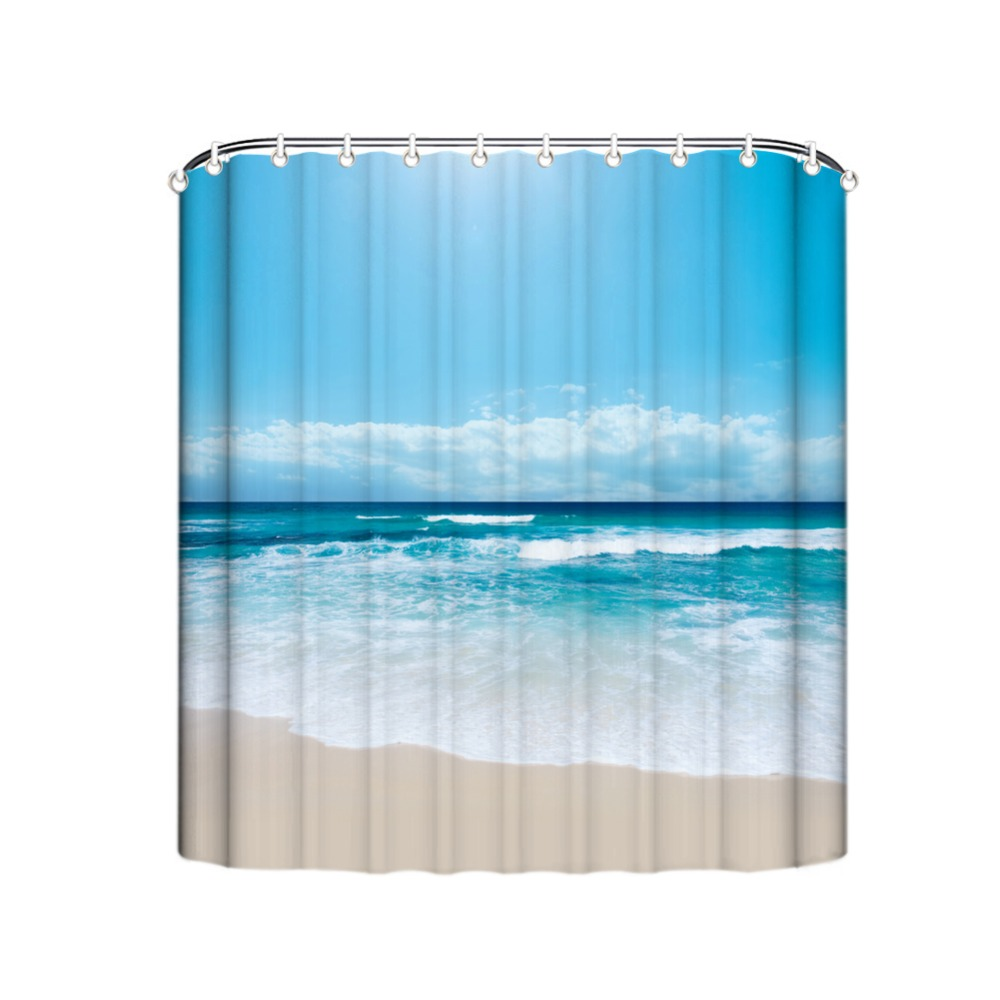 Compare Prices On Shower Curtain Decor Online Shopping Buy Low Price Shower Curtain Decor At