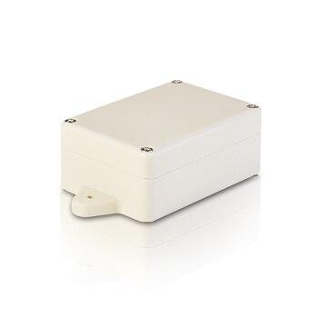 Hot Sales! UUID Programmable iBeacon nRF51822 Module, Ble4.0 Beacon waterproof ibeacon