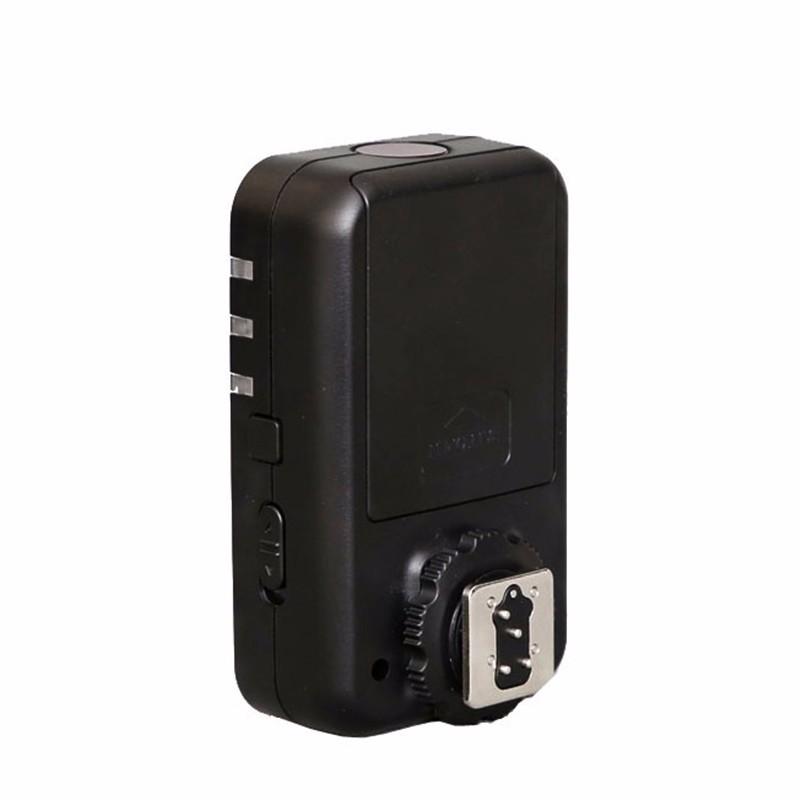 Yongnuo-YN-622N-TX-I-TTL-Wireless-Flash-Trigger-Transceiver-For-YN-622N-TX-HSS-1