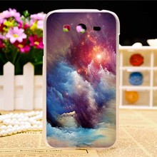 Beautiful Phone Cases for Samsung Galaxy Grand Duos, i9082, i9080, 9060, Grand Prime, G5308, G5300, G360, G3606