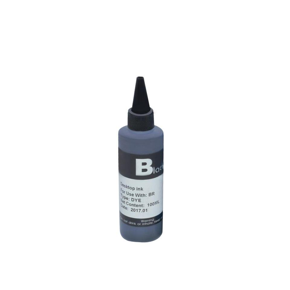 cheapest M5Stack Official TVOC eCO2 Gas Unit  SGP30  Digital Multi-Pixel Gas Sensor Unit Air Quality Monitoring eCO2 Concentration