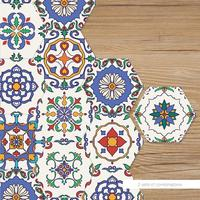 Floor Stickers DIY Anti Slip Self adhesive Waterproof Wall Art for Hotel Bathroom PVC Wallpaper Decal Home Tile Kitchen Adhesive