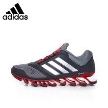Adidas Shoes HappiMonk