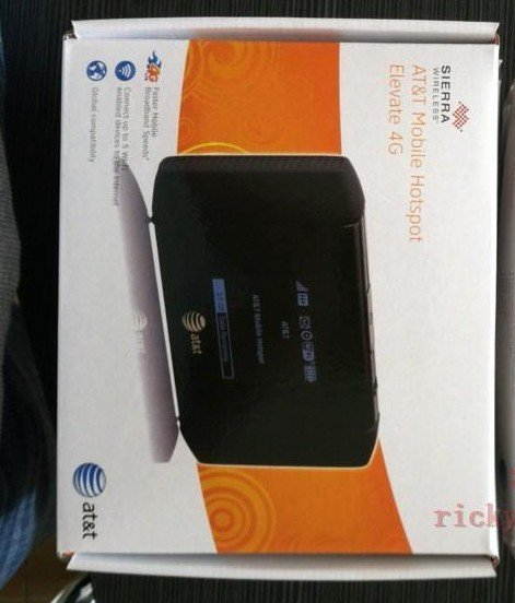 LTE 100Mbps Sierra Wireless Aircard 754s Router, The fastest 4G 3G Wifi MIFI mini Router Tablet computer special parts