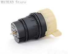 Transmission Connector 13-Pin Adapter Plug 722.6 for Mercedes-Benz W163 ML270 ML230 ML320 ML350 ML430 ML500 ML55 A2035400253(China)