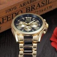 OM 26 Men Sport Wrist Watch Wholesale Cheap Price Fashion Quartz Movement Relogio Masculino Gift Time Clock