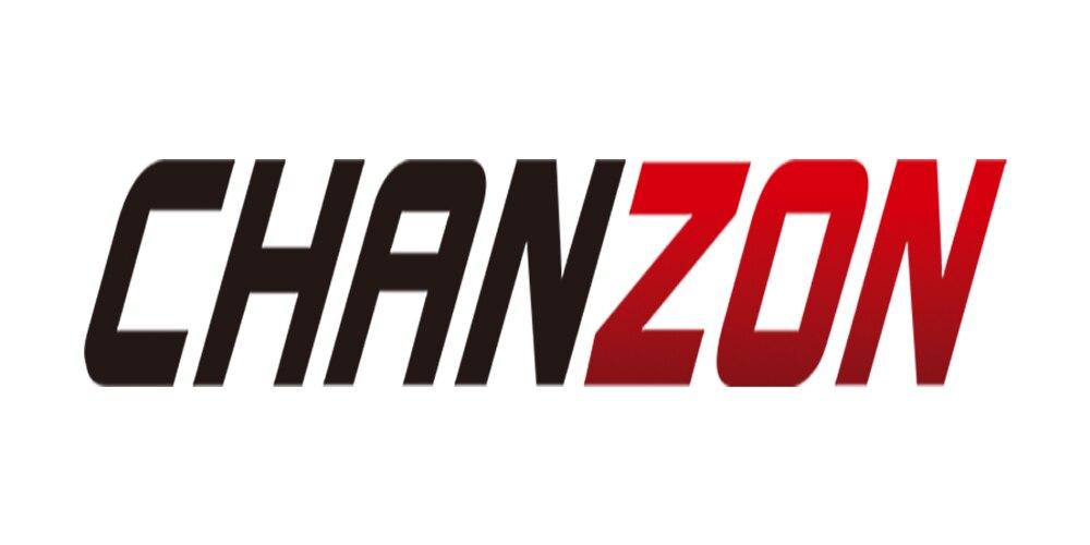 Лого бренда CHANZON из Китая