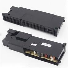 XBERSTAR оригинальный источник питания адаптер ADP-200ER N14-200P1A для sony Playstation 4 PS4 консоли Замена Черный