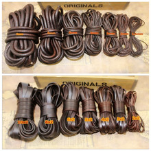 Agree, leather strip official site consider