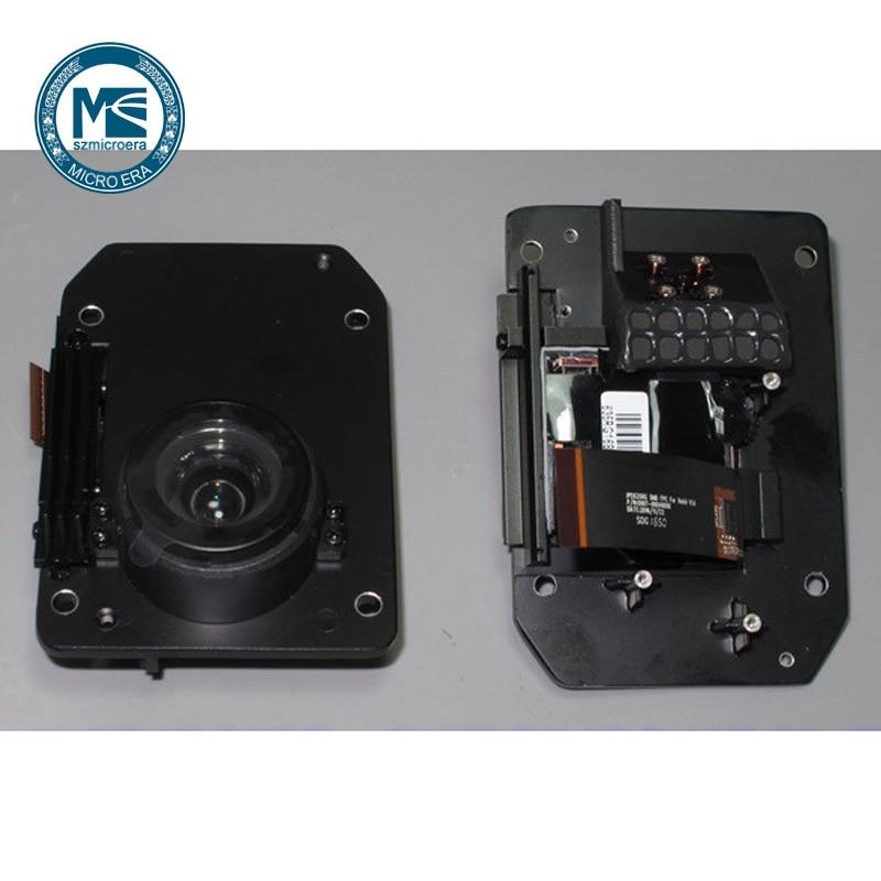 for DIY IPD635RG DLP mini projector lens parts DLP Light ...