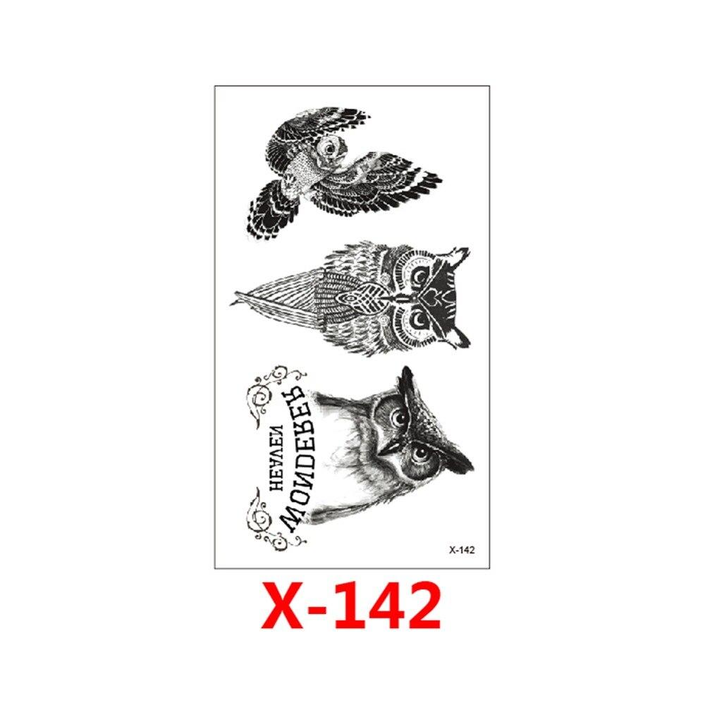 6X-142