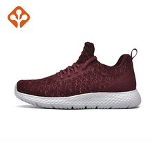 SALAMAN Ladies Spring Autumn Jogging Gym Shoes Outdoor Walking Shoes Sneakers For Women Sports Trekking Sneakers Woman Female
