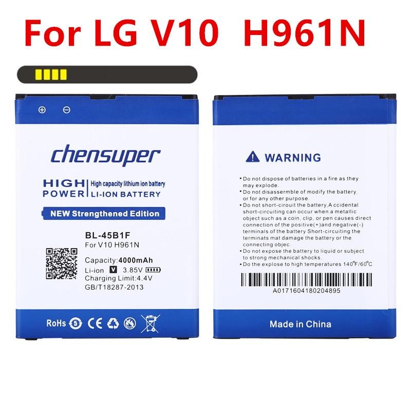 Lg H961n Firmware