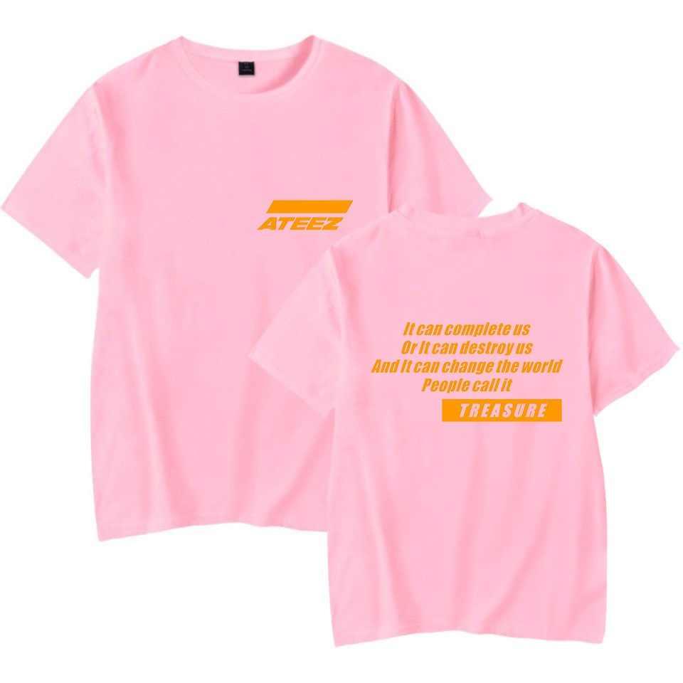 VAGROVSY летняя хлопковая футболка для женщин и мужчин 2019, лидер продаж, Повседневная футболка с короткими рукавами Harajuku, футболка в стиле хип-хоп, большие размеры