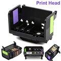 1 шт. печатающая головка аксессуары Запчасти прочный для HP 920 6500 6000 6500A принтер GDeals