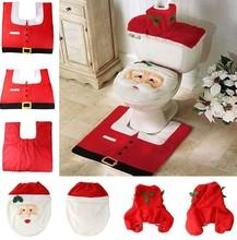 font b Christmas b font font b Decoration b font Supplies font b Santa b