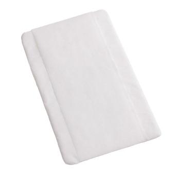 10 sztuk 1 paczka zwierzęta domowe są pieluszka jednorazowa pies piesek kot pieluchy na pieluchy papierowe maty tanie i dobre opinie Let's Pet pieluszki CN (pochodzenie) 2S3077 Non-vowen fabrics air-laid paper
