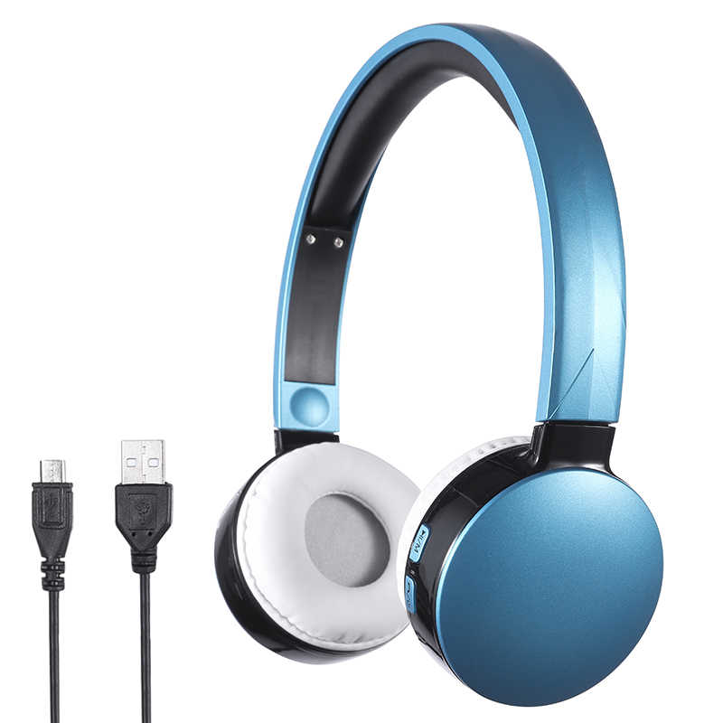 Hisonic bezprzewodowy zestaw głośnomówiący słuchawki sportowe słuchawki douszne stereo mikrofonem do gier bezprzewodowy Auriculares Audifonos
