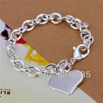LQ-E202 Free Shipping 925 silver earrings wholesale 925