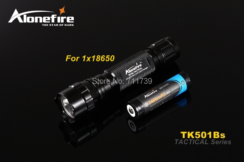 501B flashlight (6)