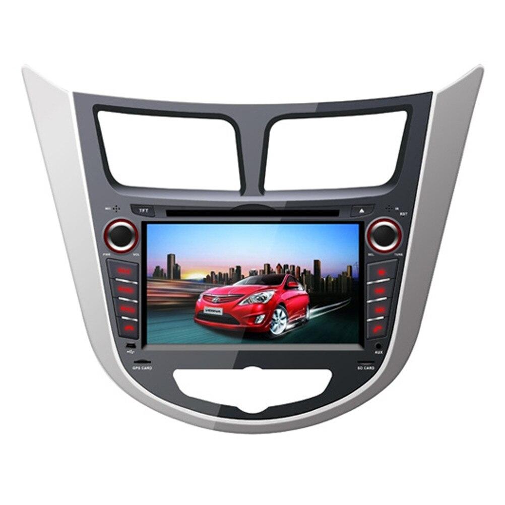 Navitopia wince 6 0 car multimedia player para hyundai dodge attitude 2011 2012 2013 2014 2015 2016