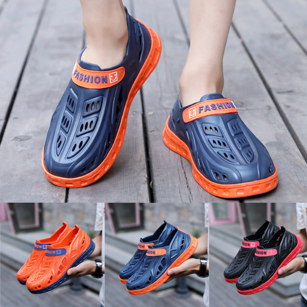 2018 NEW Child Embroidery Glow Sneakers Sport Running lumines Mesh Shoes 21~25cm