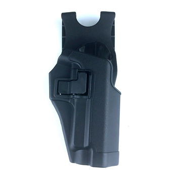 Tactical Hunting Handgun Right Handed Pistol Belt Holsters For Sauer Sig P226 Gun Airsoft Shooting Gun Holsters фото