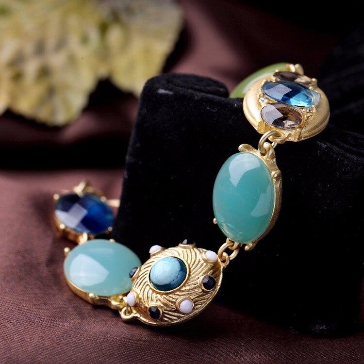 Joolim ювелирные изделия оптом/Новая модная красивая краткое браслет