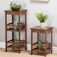 Журнальный столик, водяной столик, чайный шкаф кунг-фу, стойка, многослойная чайная стойка, чайный столик для гостиной, чайник, чайный набор, стойка