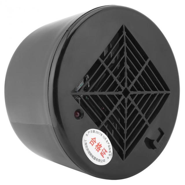Pet Heat Lamp Brooder Animal Incubator Heating Lamp Light For Bird Quail Chicken Swine Pig Adjustable Temperature Control