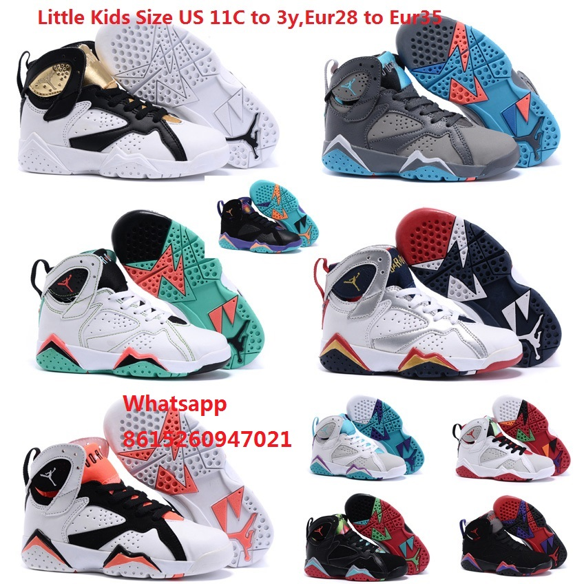 15c2353d852 Best China Jordan Shoes Youth Mens Big Size Basketball shoe Sneakers Sports  Man Original Retro Homme