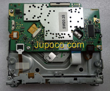 High Quality DVD-M5 loader DVD M5 SF-HD88S SF-HD88HF SF-HD88 Car dvd laser with mechanism